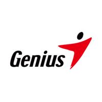 Мышь Genius DX-110 Black USB