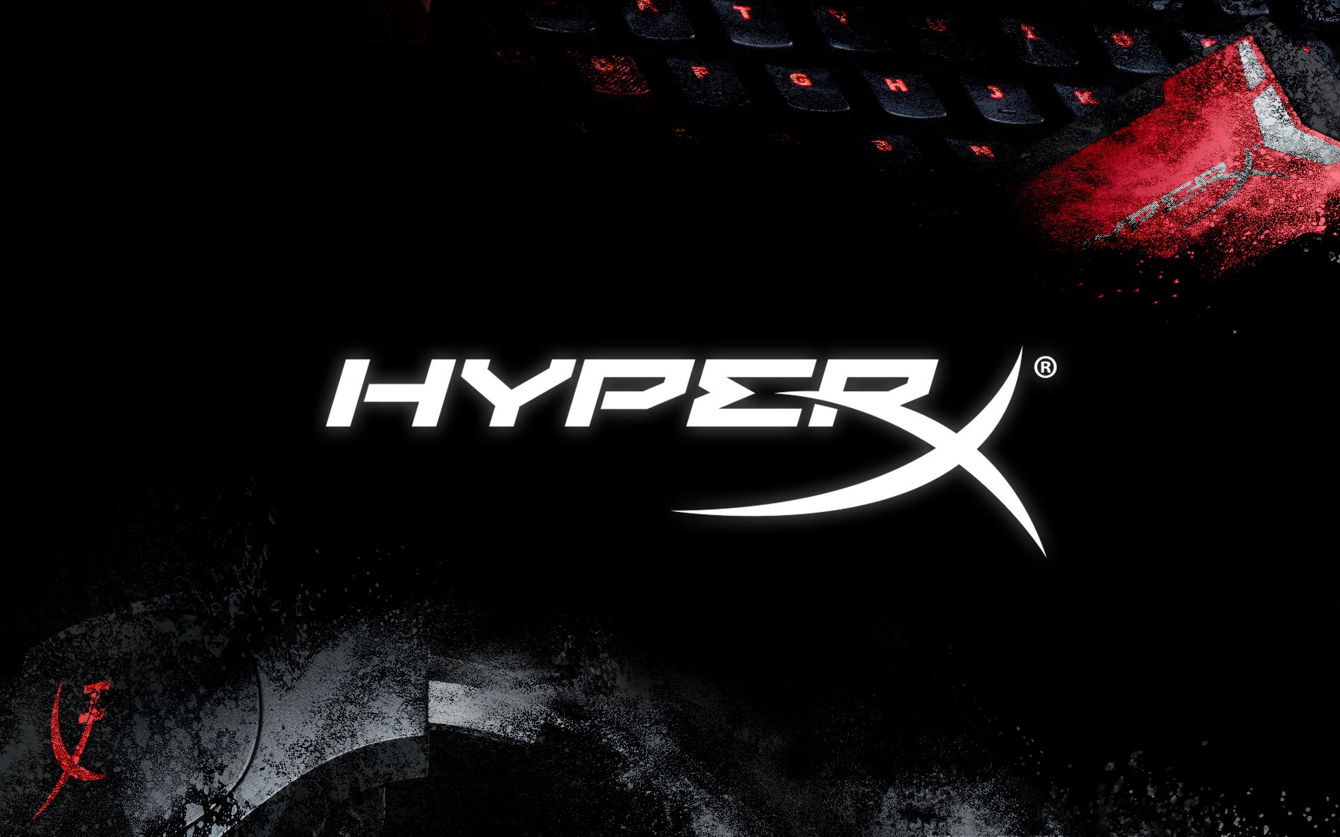 HyperX Alloy Core RGB (HX-KB5ME2-RU)