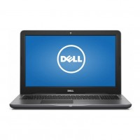 Dell Inspiron 15-5567/Intel i7 - 7500U/ DDR4 8GB/ HDD 1 TB/ 15,6 FHD/ 4GB AMD Radion R5 M445