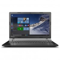 "Lenovo Ideapad Yoga 510/Intel i5-7200U/ 4 GB DDR4/ 1000GB HDD/14"" FHD/ 2GB AMD Radeon M430/ RUS"