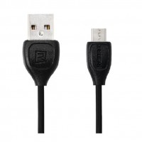 Cable micro RC-050m