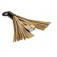 Remax Tassels Ring iPhone RC-053i