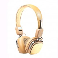 Headphones RB-200HB