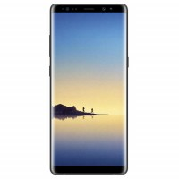 Samsung Galaxy Note 8 64GB, Maple gold