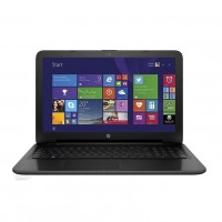 "HP 455 G1, 15.6"" HD LED, AMD A10-5750, 2GB AMD Radeon HD 8750M, 8 GB DDR4, 500GB HDD, DVD,RUS, Bag"
