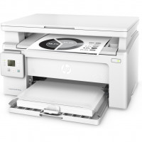 HP LaserJet Pro MFP M130a Multifunction Printer - G3Q57A