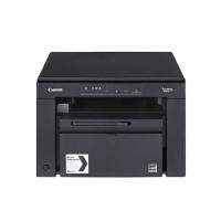 Canon i-Sensys MF3010 All-In-One Laser Printer