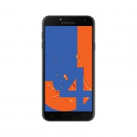 Samsung Galaxy J4 2018 16GB, Black