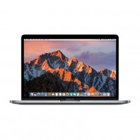 "Apple MacBook Pro 13 Touch Bar Mid 2017, Intel Core i5, 13.3"", 8GB DDR3, 512GB SSD, Intel Iris Plus Graphics 650"