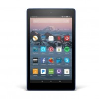 "Amazon Fire HD 10 / 10.1"" Full HD / 32GB /  Marine Blue"