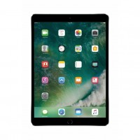 Apple iPad Pro 10.5 64Gb Grey