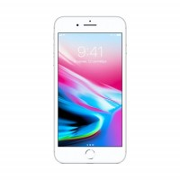 Apple iPhone 8+ 256GB, Silver