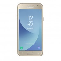 Samsung Galaxy J3 2017 16GB, Gold