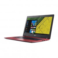 "Acer ES1-572-37GD, 15.6"", i3-6006U, 4GB DDR4, 1TB HDD, DVD"
