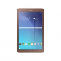 Samsung Galaxy Tab E T561, Brown