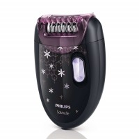 Philips HD 6422/01