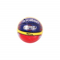 Basketball Molten Ball (Nusxa)