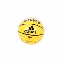 Basketball Adidas Ball (Nusxa)