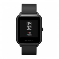 Smart Watches Xiaomi Amazfit Bip, Black