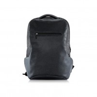 Рюкзак Xiaomi Mi Travel Backpack, Black