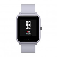 Smart Watches Xiaomi Amazfit Bip, White Cloud