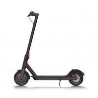 Mi Electric Scooter (M365), Black