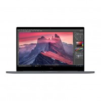 "Xiaomi Mi Notebook Pro 15.6"", Full HD IPS, Intel Core i5 8250U, DDR4 8GB, SSD 256GB, GeForce MX150, Fingerprint"