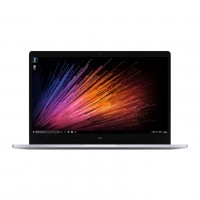 "Xiaomi Mi Notebook Air 13"" Core i5 7200U, DDR4 8GB, SSD 256GB, GeForce MX150, Fingerprint"
