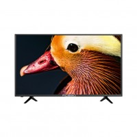"Rosso 50"" 4K UHD Smart LED TV 50N3000"
