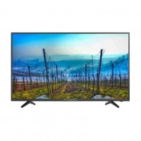 "Rosso 32"" HD LED TV 32M2165"