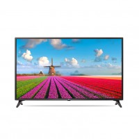 "LG 43"" Full HD Smart LED TV 43LJ610V"