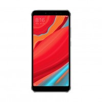 Xiaomi Redmi S2 3/32GB Grey (Global)