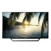 "Sony 48"" Full HD Smart LED TV KDL-48WD653"