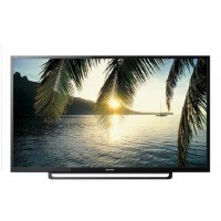 "Sony 40"" Full HD LED TV KDL-40RE353"