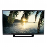"Sony 32"" HD LED TV KDL-32RE303"