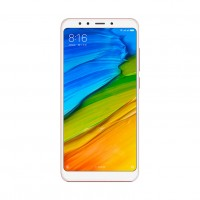 Xiaomi Redmi 5 32GB, Gold