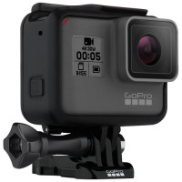 Фотокамера GoPro Hero 5 Black edition