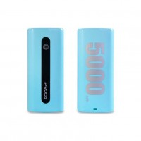 Power Bank Proda E5 5000mah