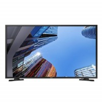 "Samsung 49"" Full HD LED TV UE49M5000AU"