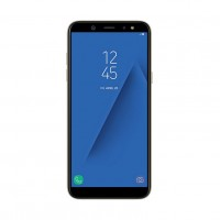 Samsung Galaxy A6 2018 32GB, Gold