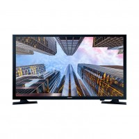 "Samsung 32"" HD LED TV 32M4000"