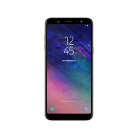 Samsung Galaxy A6 Plus (2018) 3/32GB Gold A605