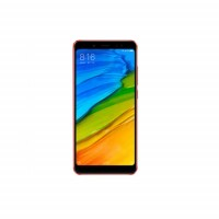 Xiaomi Redmi Note 5 4/64GB Red (Chinese Version)