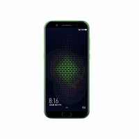 Xiaomi Black Shark 8/128GB Black