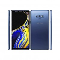 Samsung Galaxy Note 9 8/512GB Blue
