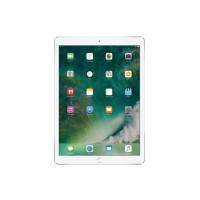 Apple iPad Pro 12.9 4G (2016) 512GB, Silver