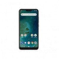 Xiaomi Mi A2 Lite 3/32GB Black (Global)