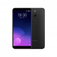 Meizu M6T 32GB, Black