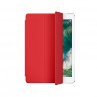 Apple Ipad Pro 9.7 Smart Cover Red