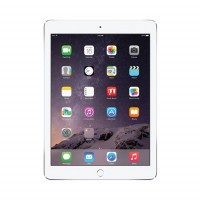 Apple iPad Air 2 2/64GB Grey